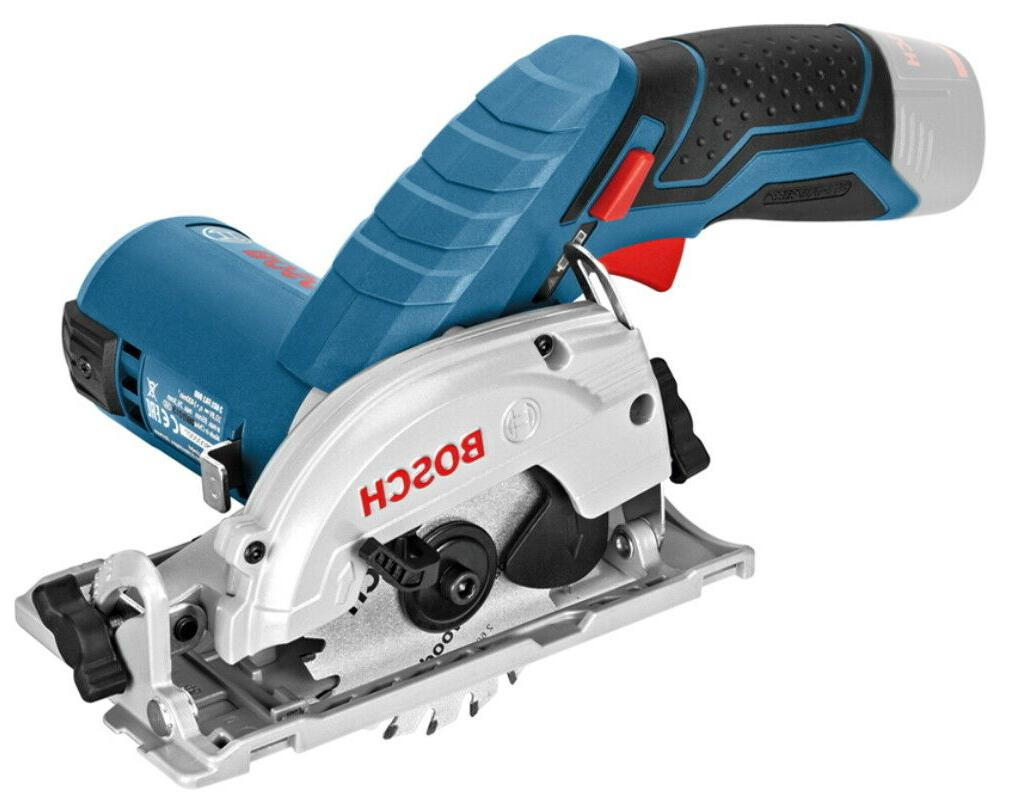 Bosch GKS 3In 85mm 4lb Free Ship / Only