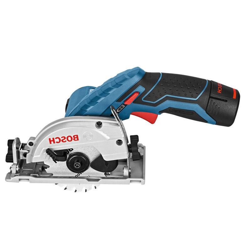 Bosch Cordless 3In 4lb Free / Only