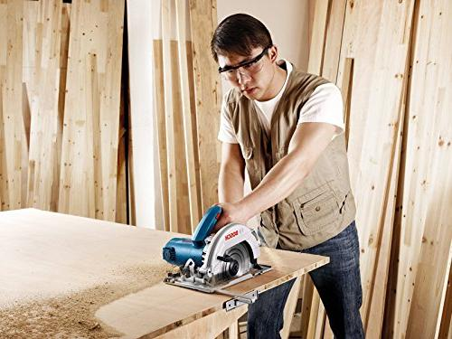 Bosch Hand-Held Saw and on / Volt Hz C