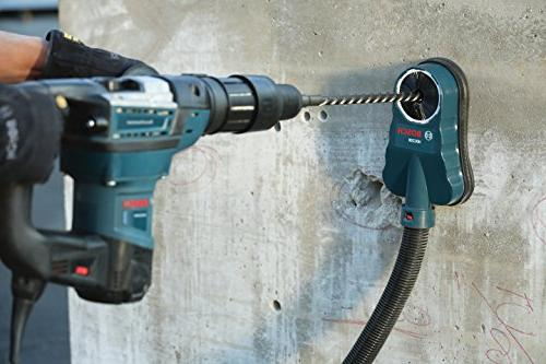 Bosch SDS-Max Dust