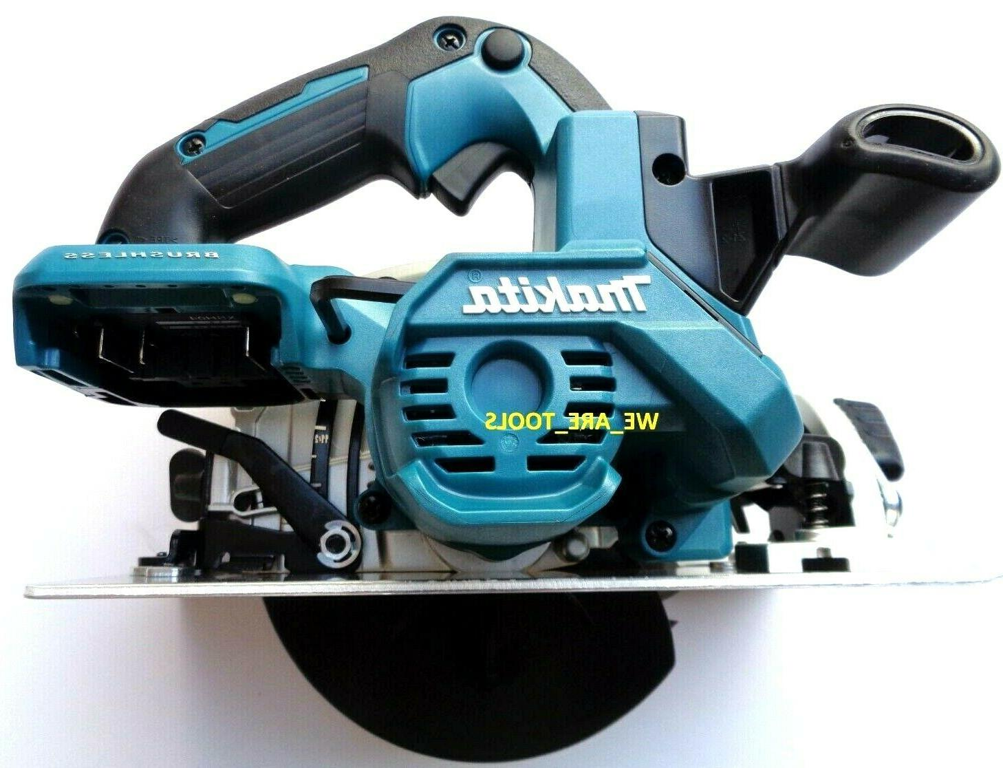 """New Sub Compact Battery 1/2"""" Cordless"""