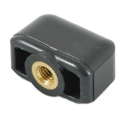 oem 395889 00 replacement circular saw knob