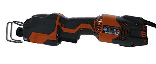 Ridgid R3031 Fuego 3,500 Amp Compact One-Handed Saw