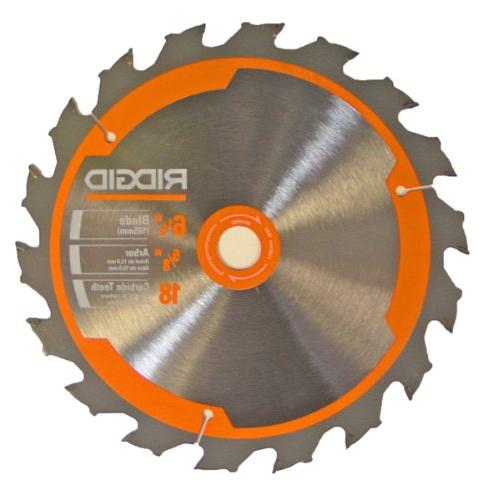 r8651 r32031 saw replacement 18t
