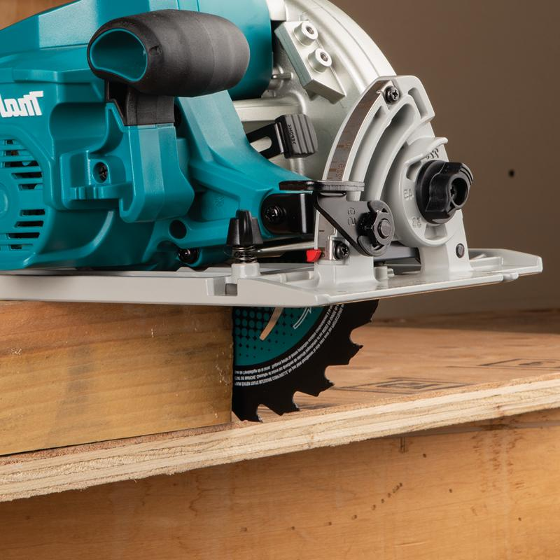 Makita Brushless Saw, Only