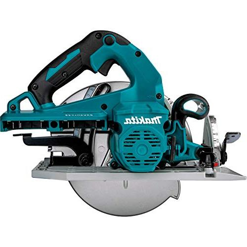 """Makita XSH06Z LXT Lithium-Ion 7-1/4"""" Only"""