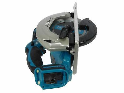 Makita LXT Lithium-Ion