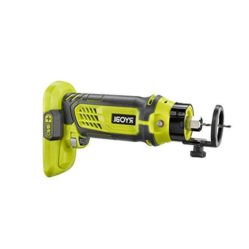 zrp531 speed saw rotary cutter