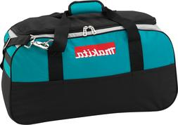 Makita LXT Tool Bag, 22 In