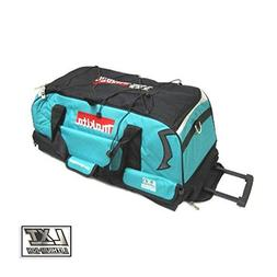 Makita lxt902 18V LXT Li-Ion 9-Piece Combo Kit