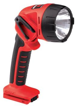 Milwaukee MLW49-24-0185 V28 Lithium-Ion Work Light