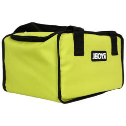 RYOBI TOOL BAG/ CASE FOR CIRCULAR SAW  BAG ONLY