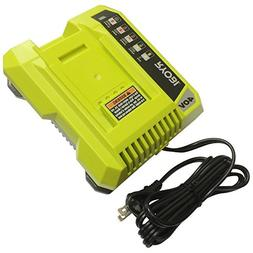 op401 lithium ion battery charger