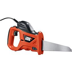 POWERED HANDSAW WITH BAG