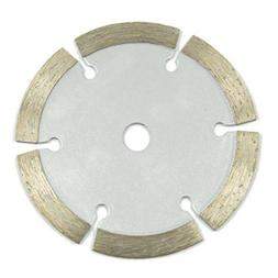 Saw Blades - 85x10mm Maximum 6000rpm Hard Alloy Circular Saw
