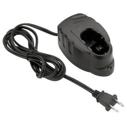 Skil SC7218 7.2V - 18V Multi-Voltage Ni-Cd Charger