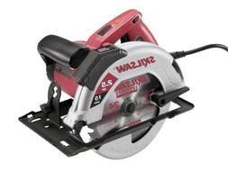 Skil 5680-02 15 Amp 7-1/4 in. SKILSAW Circular Saw with Lase