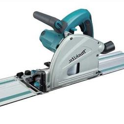 MAKITA-SP6000J 6-1/2 In. Plunge Circular Saw