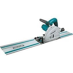 Makita SP6000J1 6-1/2 in. Plunge Circular Saw Kit, with Stac
