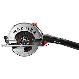 SKILSAW SPT67FMD-01-RT 7-1/4 In. SIDEWINDER Circular Saw for