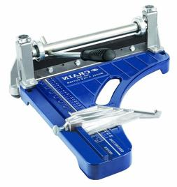 Crain Carpet Tile Cutter #001