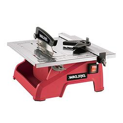 "Skil 3540-01 7"" Tile Saw"