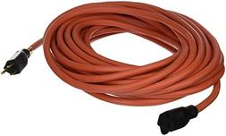 US Wire and Cable 65050, 1-, Orange