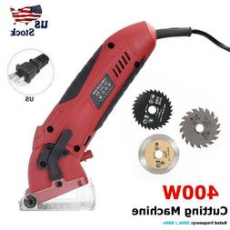 us cutting tool electric mini laser circular
