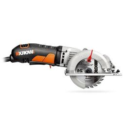 wx429l saw 4 1 2 corded compact
