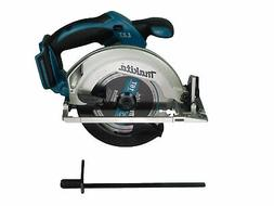 Makita XSS02Z 18V Cordless LXT Lithium-Ion 6-1/2 in. Circula